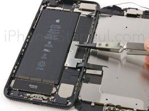 iPhone-7-Plus-cam-degisimi
