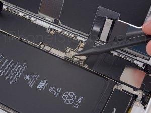 iPhone-8-Plus-Pil