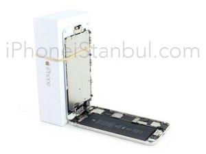 iPhone_6_Plus_Ekran_Degisimi_nerede_yapilir