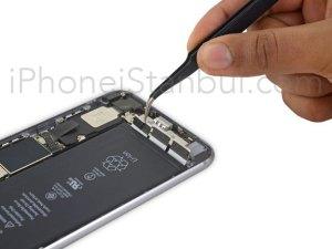 iphone-6s-Plus-pil-fiyati