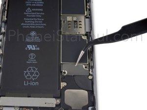 iphone-6s-pil-sorunu