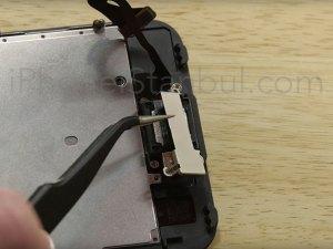 iphone-7-ahize-fiyati