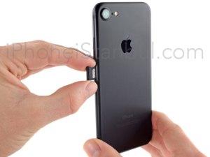iphone-7-sim-kart-tepsisi