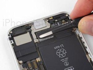 iphone-8-pil-tamiri