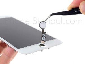 iphone-8-plus-kirik-ekran-tamiri
