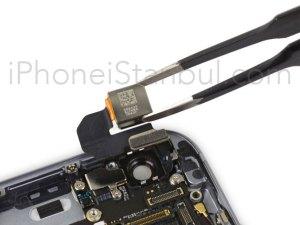 iphone-6s-arka-kamera-degisimi