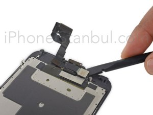 iphone-6s-ic-kulaklik-hoparlor-degisimi