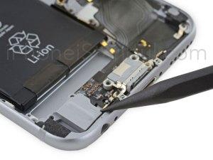 iphone-6s-sarj-degisimi-1