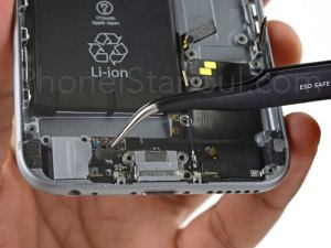 iphone-6s-sarj-girisi-degisimi