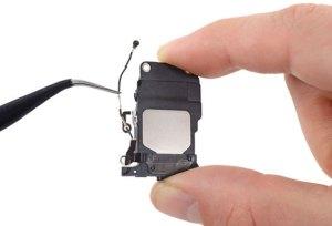 Apple-iPhone-7-Anten-Degisimi