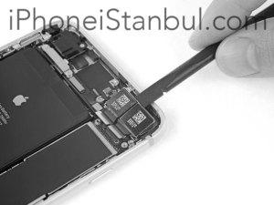 iphone_8_plus_arka_kamera_degisimi_2
