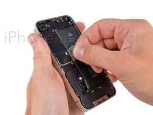 iphone-4-pil-batarya-degisimi