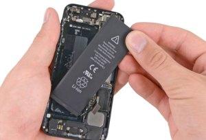 iphone-5-pil-degisimi