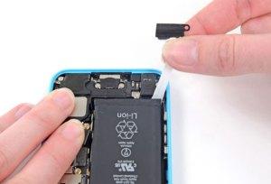 iphone-5c-pil-degisimi-garantili
