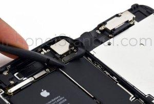 iphone-7-orta-tusu-tamiri