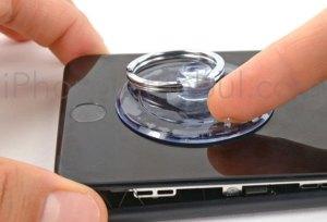 iphone-7-plus-ana-ekran-tusu-degisimi