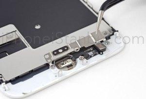 iphone-8-ana-ekran-butonu-degisimi