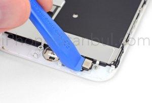 iphone-8-ana-ekran-dügmesi-degisimi