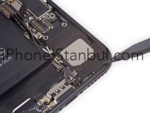 Apple-iPhone-7-W-Fi-Anten-Degisimi_5