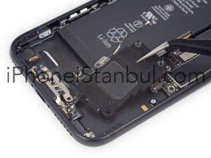 iPhone_7_Hoparlör_Degisimi_2