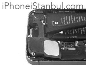 iphone_5_hoparlor_degisimi_6