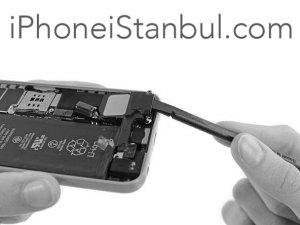 iphone_5c_hoparlor_degisimi_3