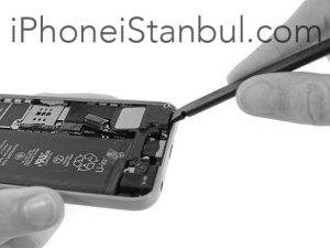 iphone_5c_hoparlor_degisimi_4