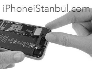 iphone_5c_hoparlor_degisimi_5