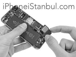 iphone_5s_hoparlor_degisimi_1