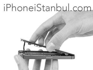 iphone_5s_hoparlor_degisimi_6