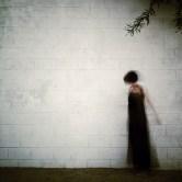 dark whisper, part one. by Urban Muser