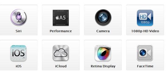 iphone-4s-prestaciones-caracteristicas-tecnicas