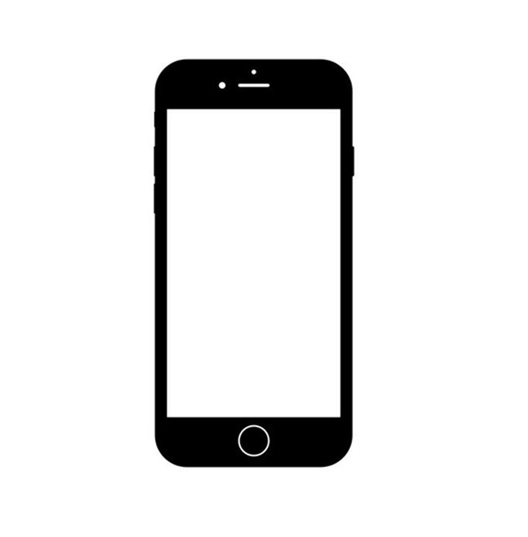 Iphone 6s Bottom