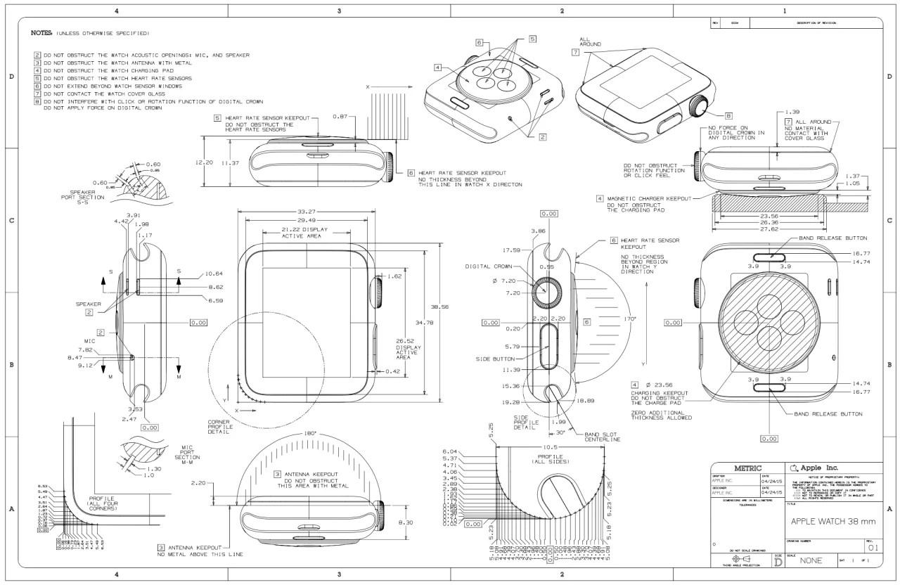 Apple i schematic the wiring diagram schematic