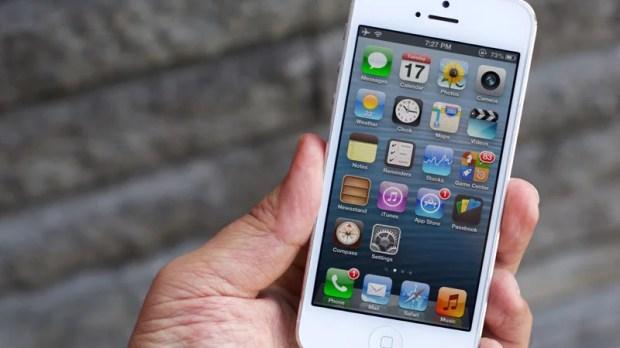 BioShock для iOS больше не будет