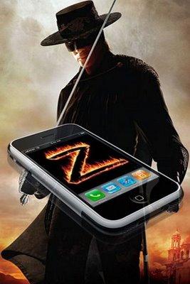 https://i1.wp.com/iphoneros.com/wp-content/uploads/2008/03/ziphone_resize.jpg