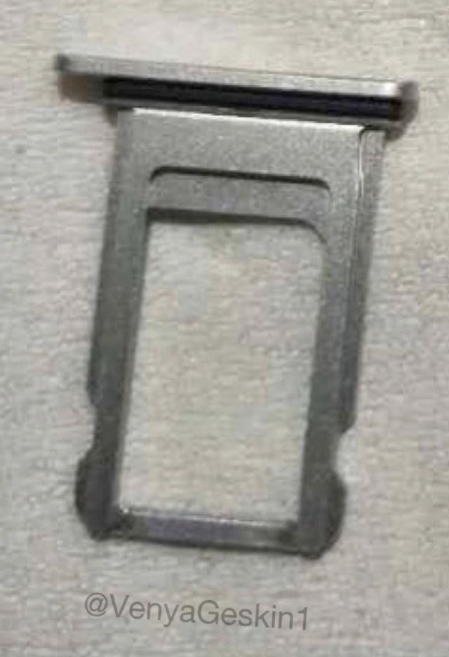 Supuesta bandeja de SIM del <stro data-recalc-dims=