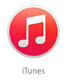 Support_iTunes