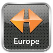 Navigon_Europe_2.0
