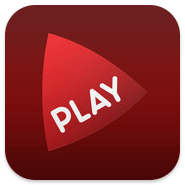 Tv4_Play_for_iPad