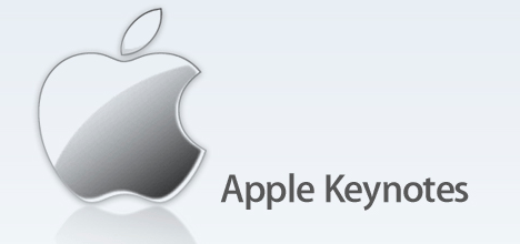 Apple_Keynote