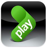 SVTplay_2.0_app