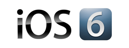 iOS6_banner
