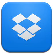 Dropbox_2.0_app