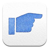 Facebook_Poke_App
