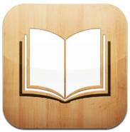 iBooks_3_app