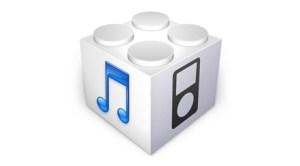 iOS_IPSW.jpg