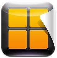 Readly_app.jpg