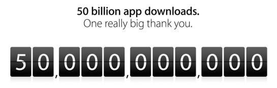 50 miljarder nedladdningar.jpg