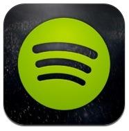 Spotify_new_app.jpg